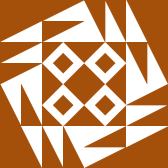 obed Billiard Forum Profile Avatar Image
