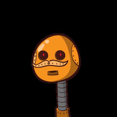 ShoryuK profile picture