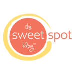 Profile picture of SweetSpotBlog