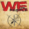 we the people webseries