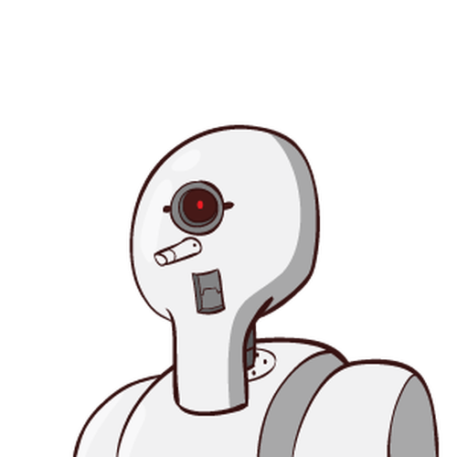 Dennis Animes profile picture