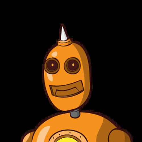 CaptenLOLZ profile picture