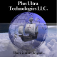 Profile picture of plusultratech