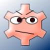 Аватар для pa1thfp
