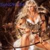 Photo de synoky34