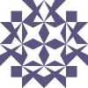 Το avatar του χρήστη aipal