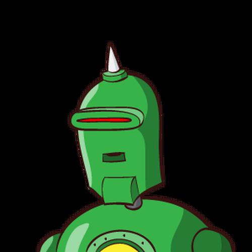 nixtria profile picture