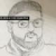FireYew's avatar