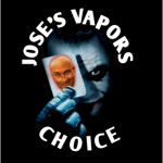 Profile picture of vaporschoicemrtestit1