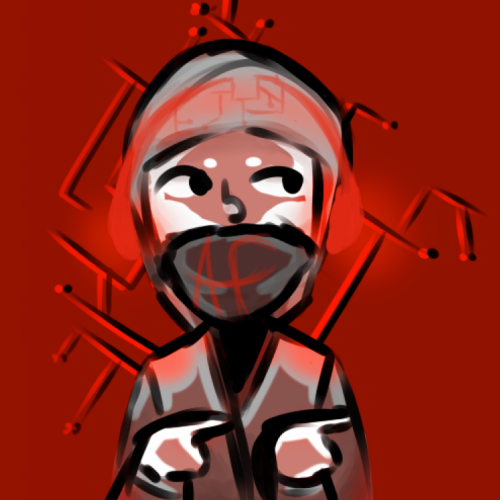 AudiofreakXD profile picture