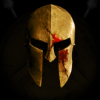 Highjack'D - Rise of the Exiled! - last post by bjornmma1