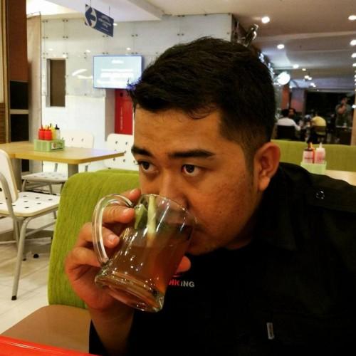 almady profile picture