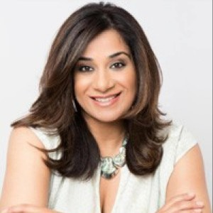 Profile photo of Arti Sharma - Measure Marketing