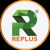 Replus's Photo