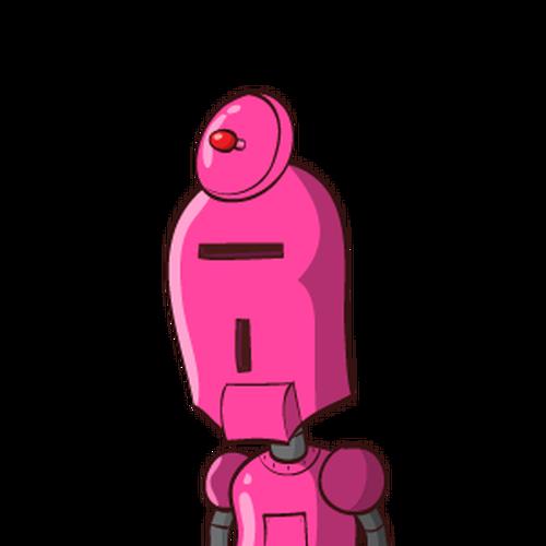 platox profile picture