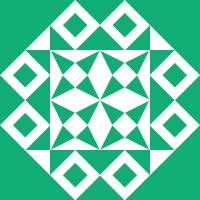 Avatar de oknczytpec