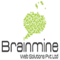 brainmine's picture