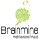 brainmine