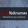 cutenicknames's Photo