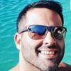 Problemas com o Google Chromecast - último post por RafaBanjo