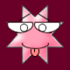 Аватар для Zorro
