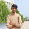 3DSMAX - 1. Basic modelling tutorial. - last post by Snehil