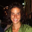 Ilaria Rosa
