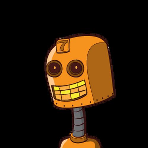 soila profile picture
