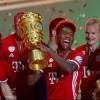 FIFA 17: Nieuwstopic - laatste bericht door FV.Mark