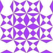 37b79ef6db1106df458801116708da93?s=180&d=identicon