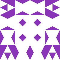 Group logo of Arbrituk1gmailcom