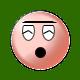 аватар: hillspanaf