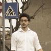 Risaldato is the new mash! - ultimo invio da Amedeo23