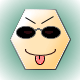 >Pe Contact options for registered users 's Avatar (by Gravatar)