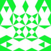 37d61d0dba7437ff387425185f890fcd?s=180&d=identicon