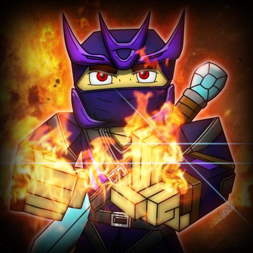 NinjaCharlieT profile picture