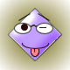 Trepx's Avatar, Join Date: Oct 2008