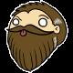 JerichoHM's avatar