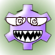 Avatar for user luis84