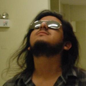 Profile picture for Rafael Rodriguez Ruiz