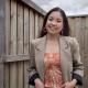 Blog Marketing Forum | Rowena Bolo