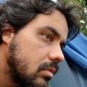 maianogueira's Photo