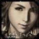 Avatar de Andrea Rodriguez (yunie5)