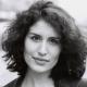 Foto del perfil de María Fernanda Iwasaki Cordero