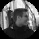 tommyyellow's avatar