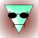<hr20050711's Avatar (by Gravatar)