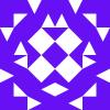 Το avatar του χρήστη loulou75