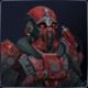 akorahil's avatar