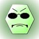 Agent User's Avatar (by Gravatar)