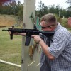 Daniel Defense DDLEPRP. any thoughts/reviews? - last post by Psybain